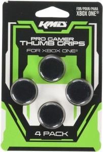 XBOX ONE THUMBGRIPS (#849172003088)