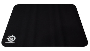 STEELSERIES QCK MASS GAMING MOUSE PAD (#813810010455)