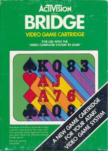 *USED* BRIDGE (#436881924256)