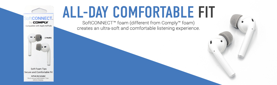 all-day-comfort-softconnect.jpg