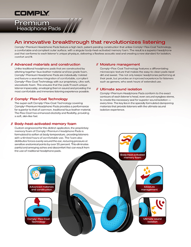 comply-premium-headphone-pads.jpg