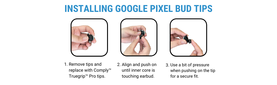installing-google-pixel-bud-tips-web.png