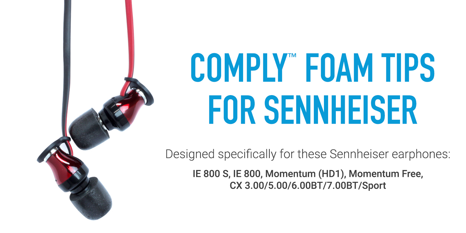 intro-sennheiser-2019-new.jpg
