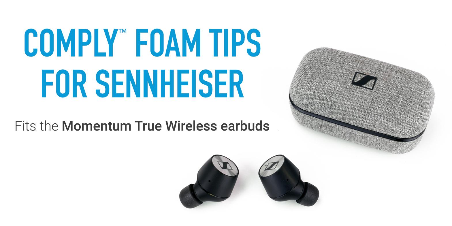 intro-sennheiser-momentum-true-wireless-1.jpg