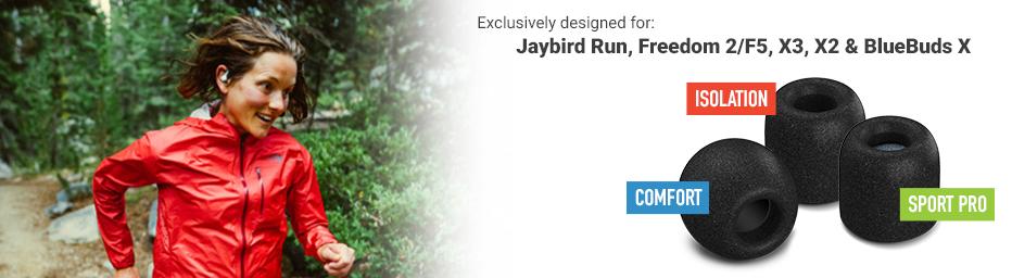 comply-jaybird-banner