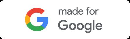 mfg-badging-h-google-alt-rgb-2x.png