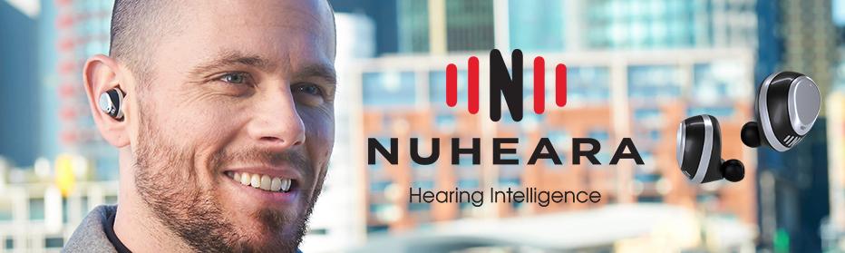 nuheara-banner-1.jpg