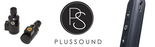 plussound-banner.jpeg