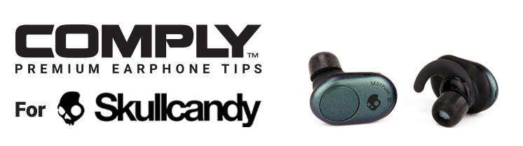 skullcandy-comply-banner.png