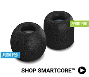 Shop SmartCore
