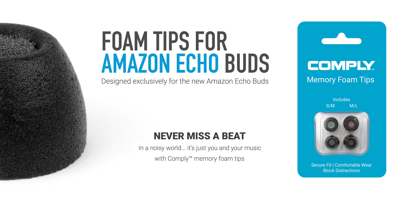 top-banners-echobuds.jpg