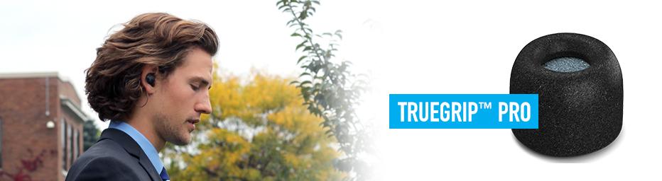 comply-truegrip-pro-banner.jpg
