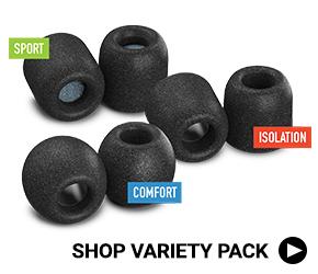 variety-pack-store-icon.jpg