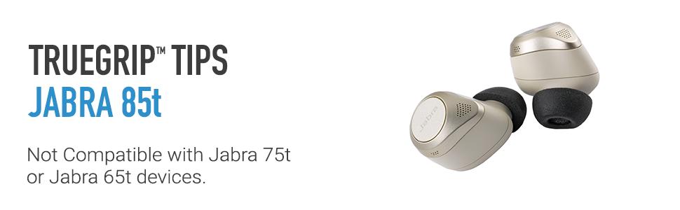 web-description-and-a-content-jabra-85t.png
