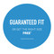 Guarantee Fit Program
