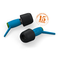 Comply™ SonicFilters - Hearing Protection Earplugs