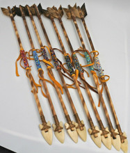 navajo arrow arrows 20 inches long