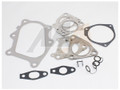 Turbo Install Gasket Kit, LB7, Federal Emission (10120)