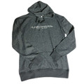 Longhorn Gear |  Glitter Hoodie | Glitter Logo | 201008