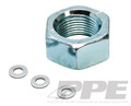 PPE Fuel Pressure Relief Valve Shims (1130720)