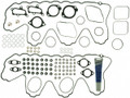 Engine Top-End Gasket Kit (LMM) (HS54580B)