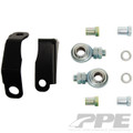 PPE Pitman/Idler Arm Support Kit (158020000)