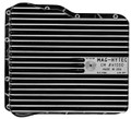 Mag-Hytec Allison Deep Transmission Pan (A1000)