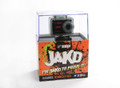 WaspCAM JAKD Action Sports Camera (WSP9903)