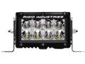 "Rigid Industries - E-Series 4"" - Flood (104112)"