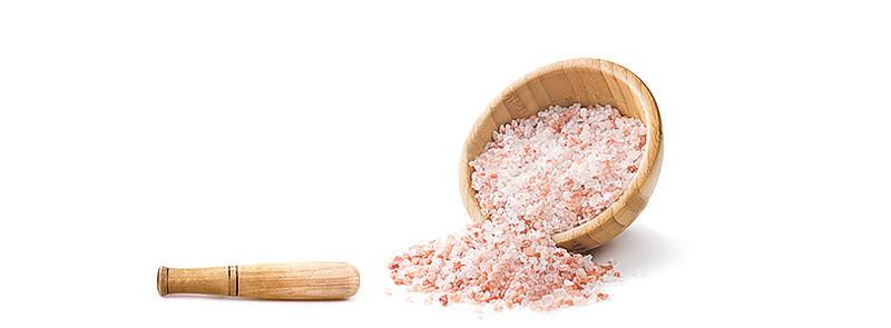 about-salt.jpg