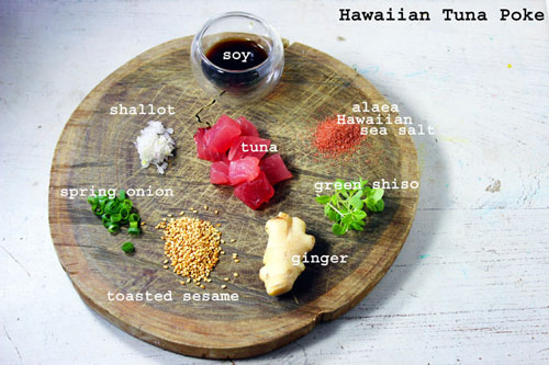 hawaiian-tuna-poke-ingredients.jpg