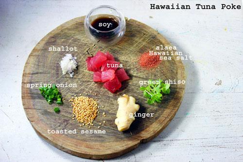 hawaiian-tuna-poke-ingredients.jpg