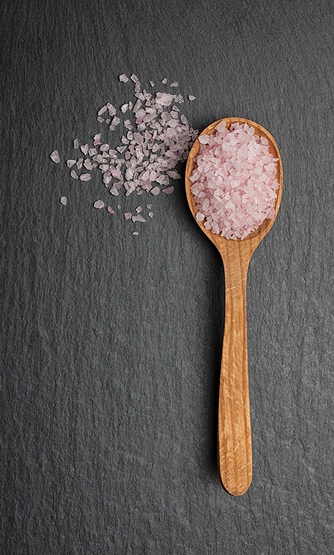 Shop Gourmet Food Salts
