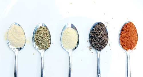 smoked-bbq-rub-ingredient-spoons.jpg
