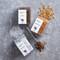 Christmas Salt Gift Pack
