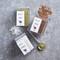 Dessert Salt Gift pack