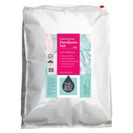 10kg Natural Epsom Salt