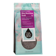 Skin Nutrition Soak Bath Salts 1kg