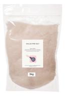 Mallee Salt 3kg