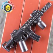 M4A4 Assault Rifle