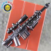 M83 Sniper