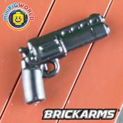 Lego compatible HC-1 Pistol