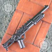 M870G Shotgun
