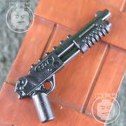 M500S Shotgun