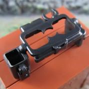 G8 Tactical Belt