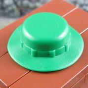 Boonie BA Green