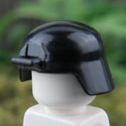 M20 Helmet