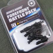 Star wars Battlefront  LEGO minifigure compatible Battle Pack