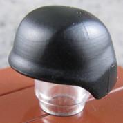 LWH Helmet Light Blue