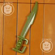Spartan Sword 2
